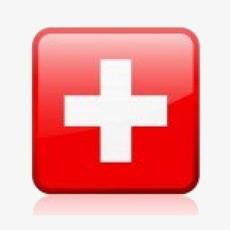 Viandes suisses