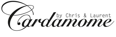 cardamome-logo-1465052793